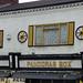Pandoras Box - Pershore Road, Stirchley