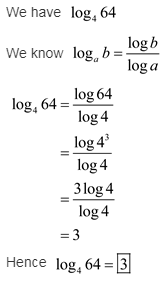 larson-algebra-2-solutions-chapter-10-quadratic-relations-conic-sections-exercise-10-3-50e