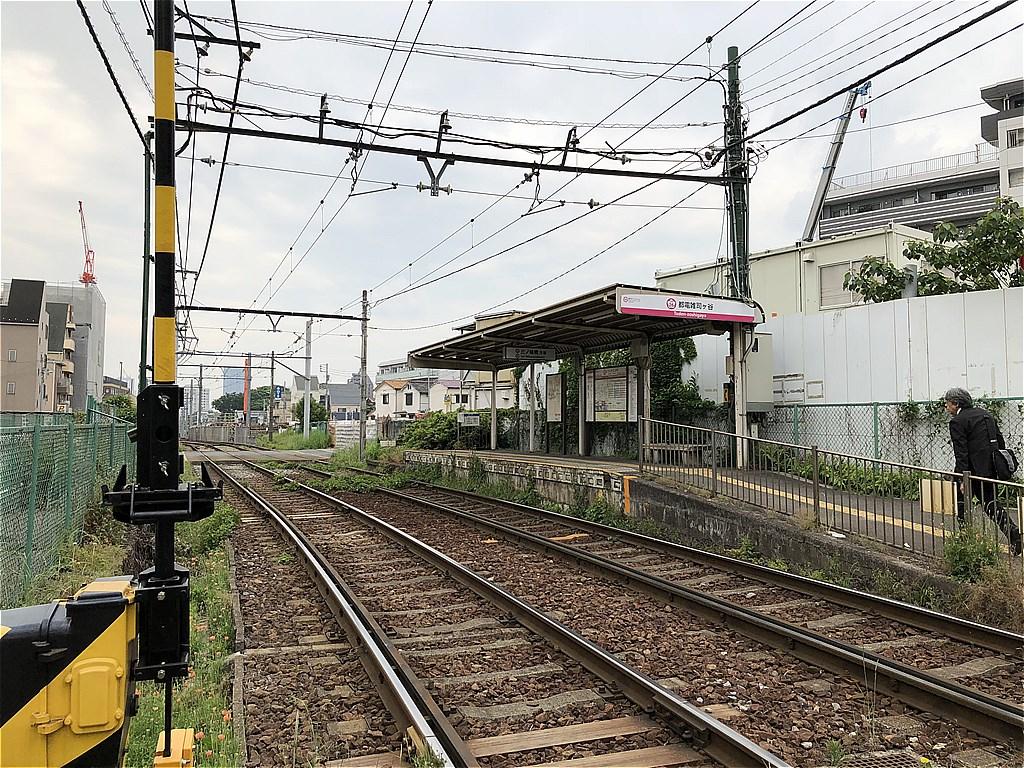 20180502_TokyoSakuraTram (50)