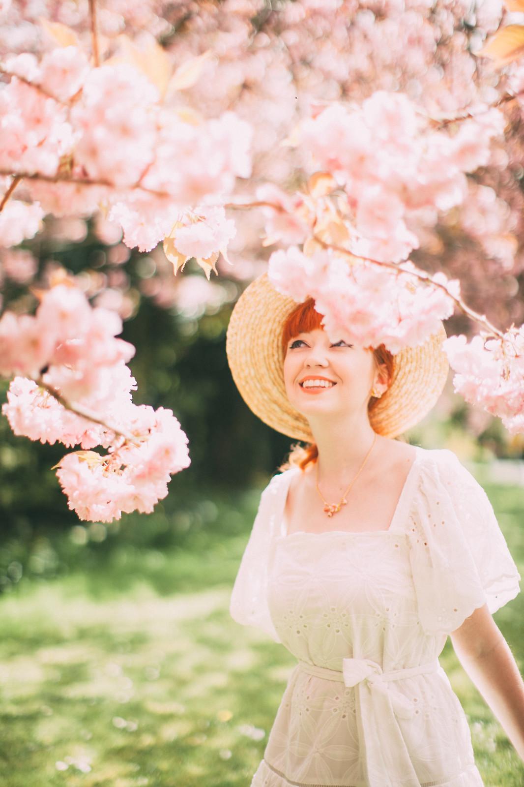 pink blossom-8