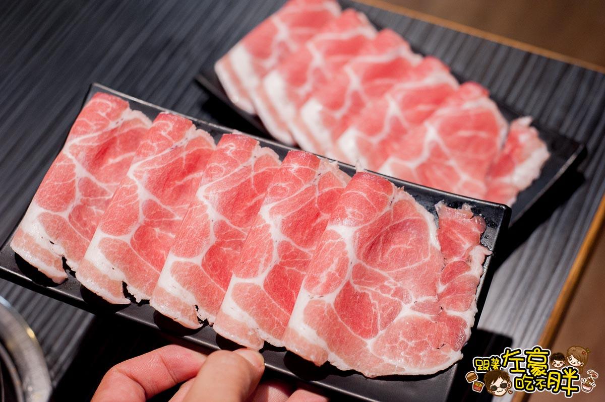 五鮮級平價鍋物專賣店-19