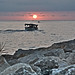 Fishing Dawn