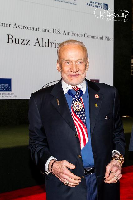 NJHOF-050618-Buzz Aldrin