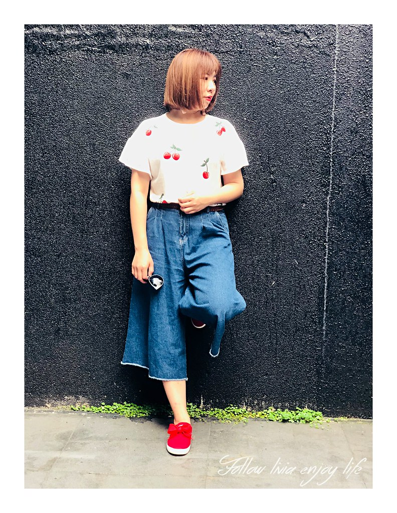 A-MAY STYLE27