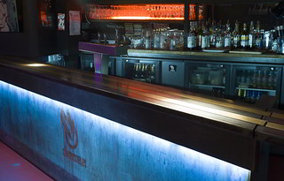 les-combustibles_bar_01 | by cédric36