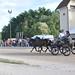 Kasaške dirke v Komendi 13.05.2018 Kmečke vprege