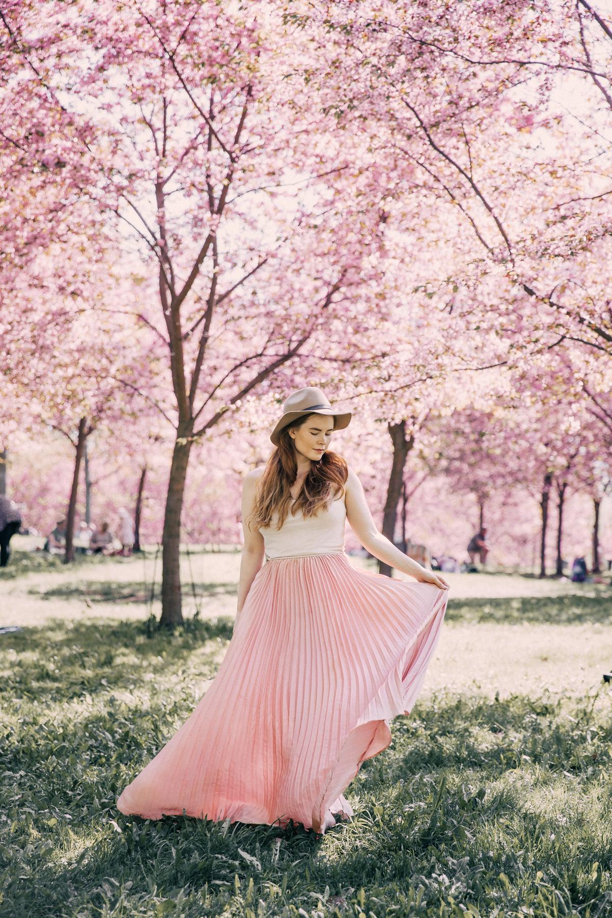 roihuvuori kirsikkapuisto annieveliina-8