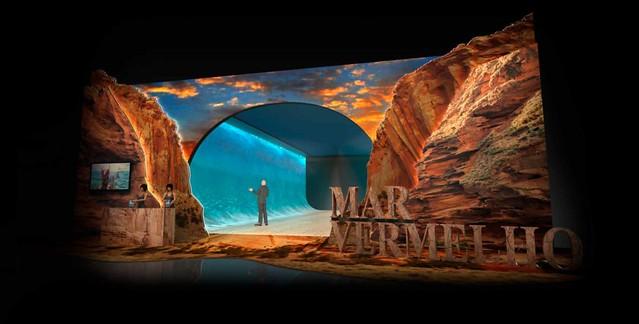MAR-VERMELHO-EXPO