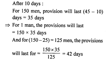 selina-concise-mathematics-class-8-icse-solutions-direct-and-inverse-variations-B-5