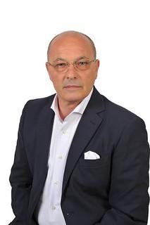 Lorenzo Ronghi