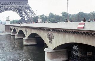 paris 1979