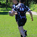 Saddleworth Rangers v Wigan St Patricks Under 15s 13 May 18 -3