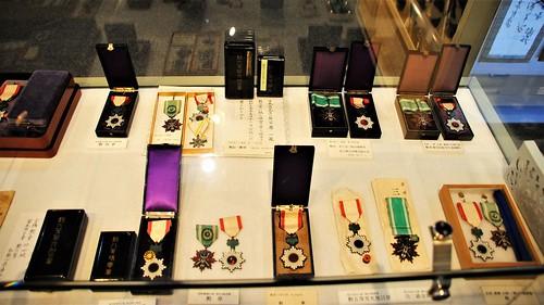 209 Museo de los kamikaces en Chiran (29)