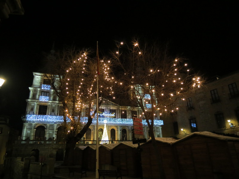 Ayuntamiento de ToledoIMG_3202