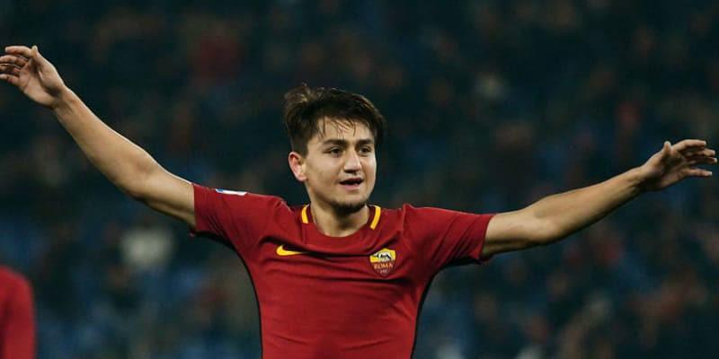 http://cafegoal.com/berita-bola-akurat/under-roma-harus-di-final-liga-champion/