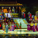 Huawing Palace Show