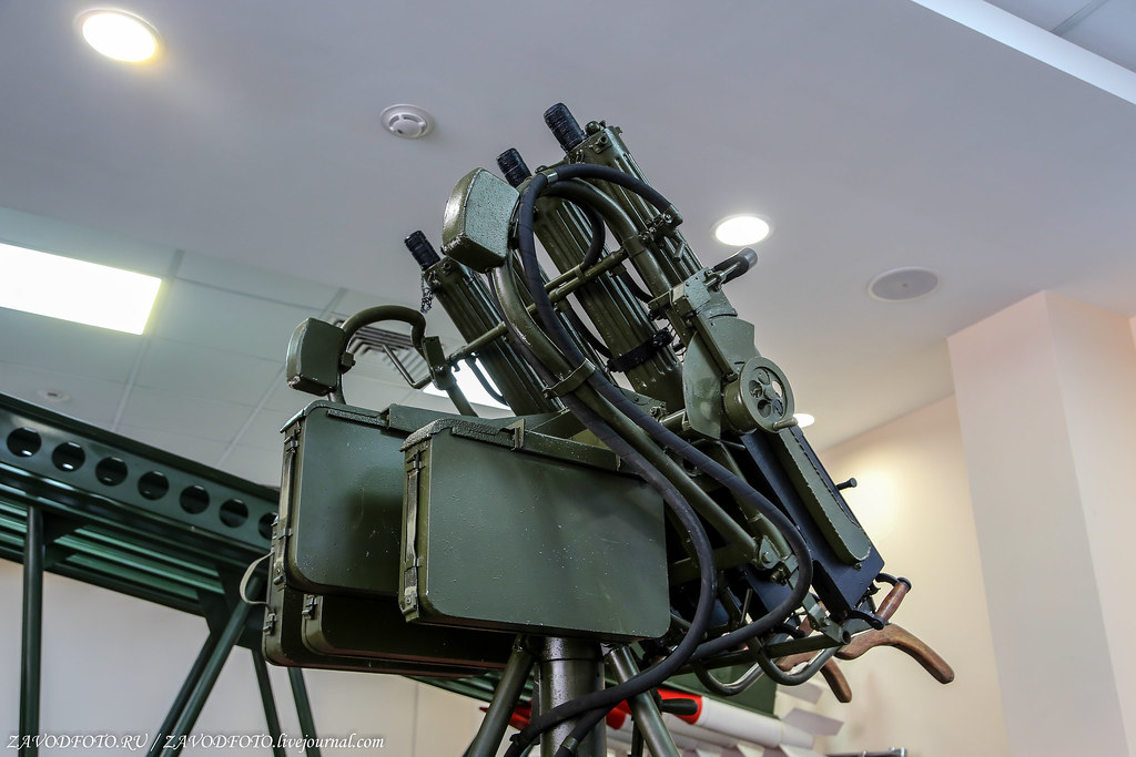 Ижевский мотозавод «Аксион - холдинг» #аксионхолдинг