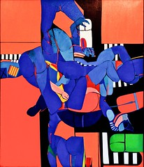 Untitled (1973) - Maria José Aguiar (1948)