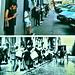 Videostill-Panke-Gallery by web.werkraum