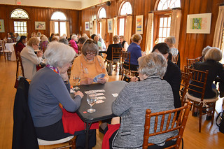 WCCP 2018AprilFundraising_0124_playing card games.