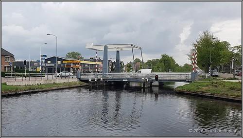 2018-04-28 Nieuw-Amsterdam - 12