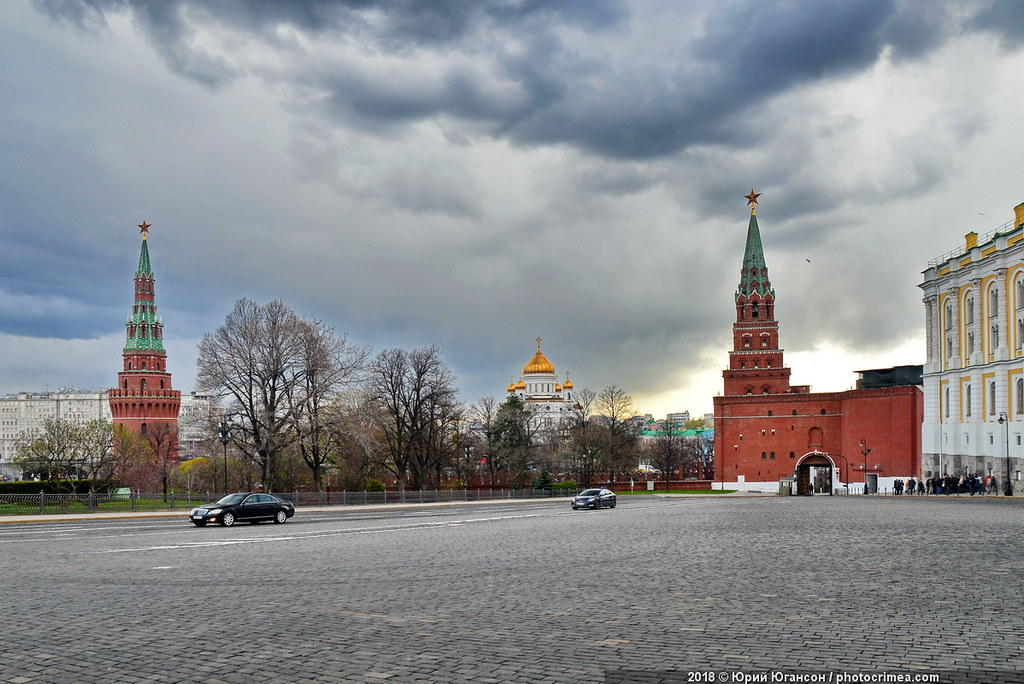Москва. Кремль вождей, царях, больше, снова, никогда, внутри, побывал, увидел, почемуто, думалось, совсем, прошёл, неделю, Кстати, назад, дышать, Кремля, Снова, трудно, странные