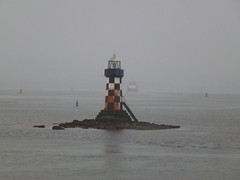 Port Glasgow Lighthouse