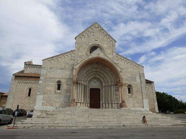 Ancona (30)