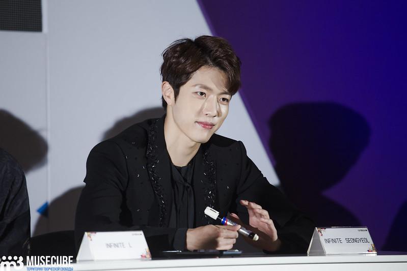 Infinite_kbee_2018_006