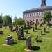 Irvine Old Parish Churchyard (433)