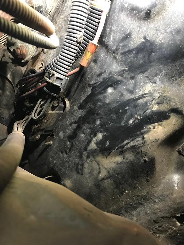 Delay wiper harness 27423017647_eb0a40c965_c