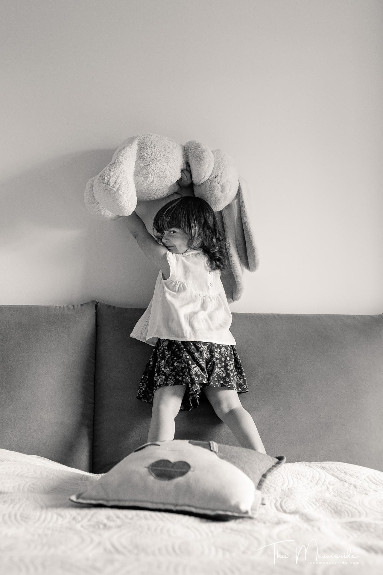 sedinta-foto-maternitate-marcu-6