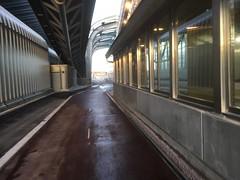 Pohjoinen tunneli