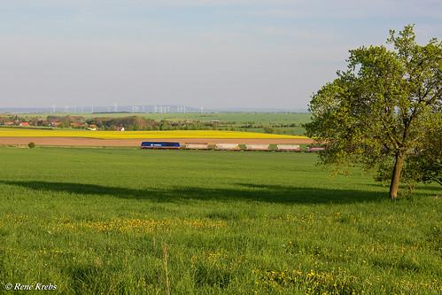 264 002 (27.04.18) bei Gundersleben