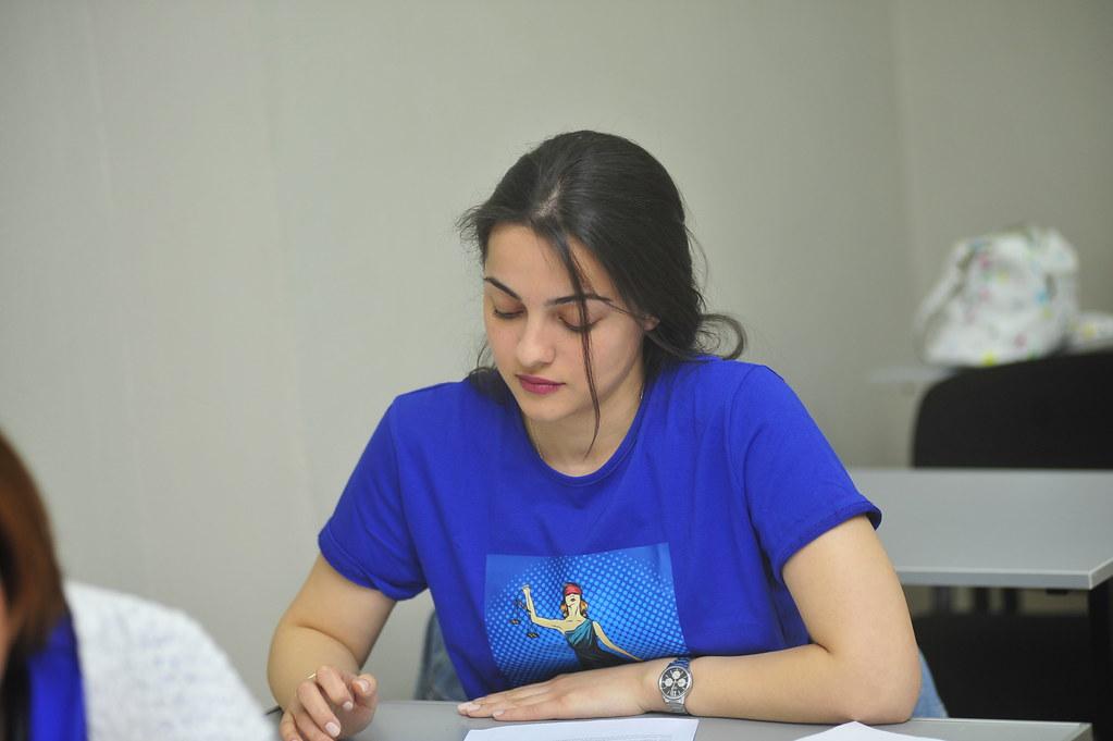 პრეზენტაციები პიარსკოლაში_30.04.2018