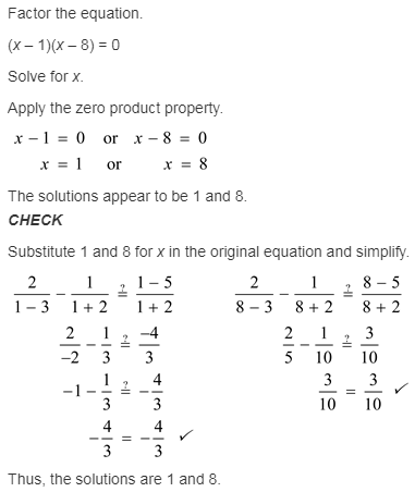 larson-algebra-2-solutions-chapter-10-quadratic-relations-conic-sections-exercise-10-5-59e1
