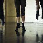 Malposa Dance Company_3