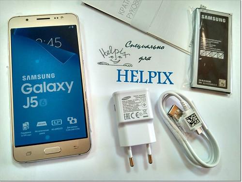 SamsungJ5_018