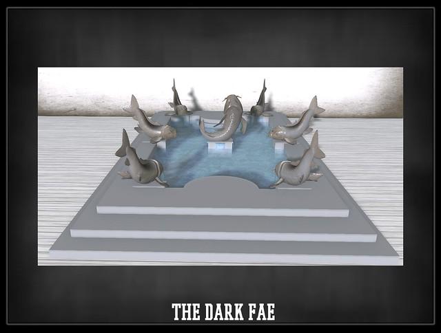 thedarkfae2
