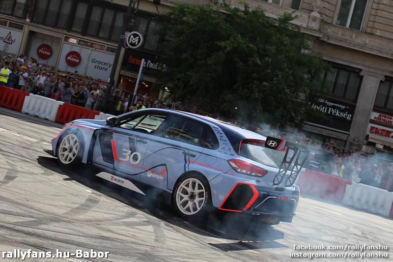RallyFans.hu-12414