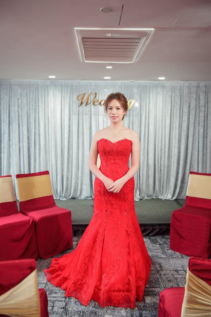 014台北婚禮紀錄