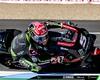 2018-MGP-Zarco-Spain-Jerez-013