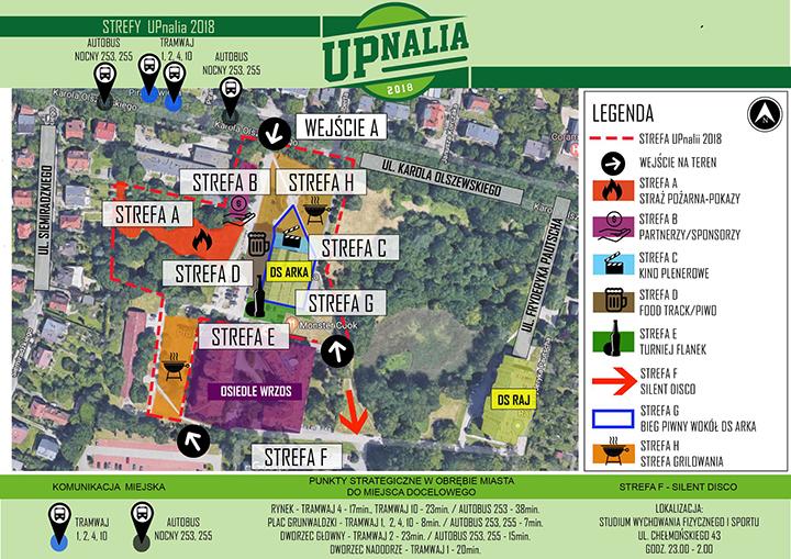 upnalia2018_mapka