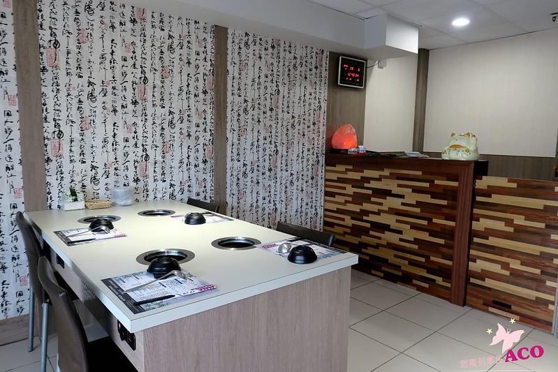 基隆火鍋IMG_4628.JPG