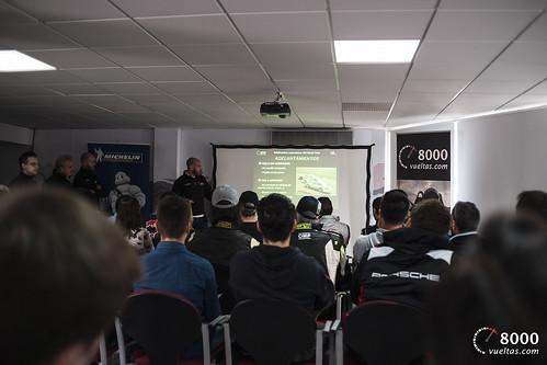 8000vueltas Experiences Michelin Pilot Sport 4S 2018-11
