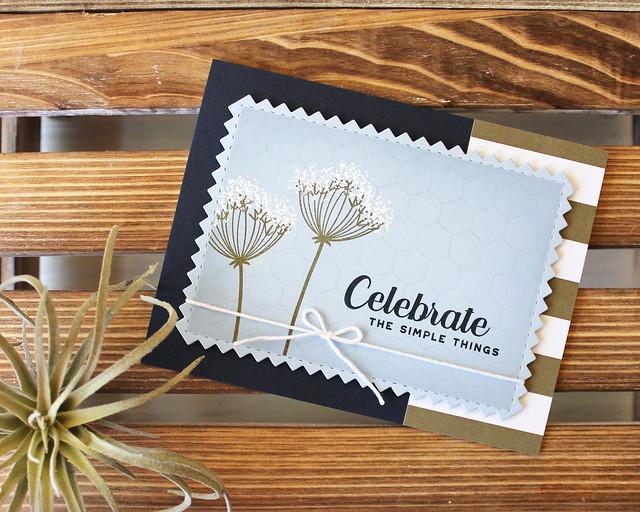 LizzieJones_May2018_ForestFloorSummer_PapertreyInk_CelebrateTheSimpleThingsCard