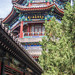 Beijing, Tower of Buddhist Incense in Summer Palace 06