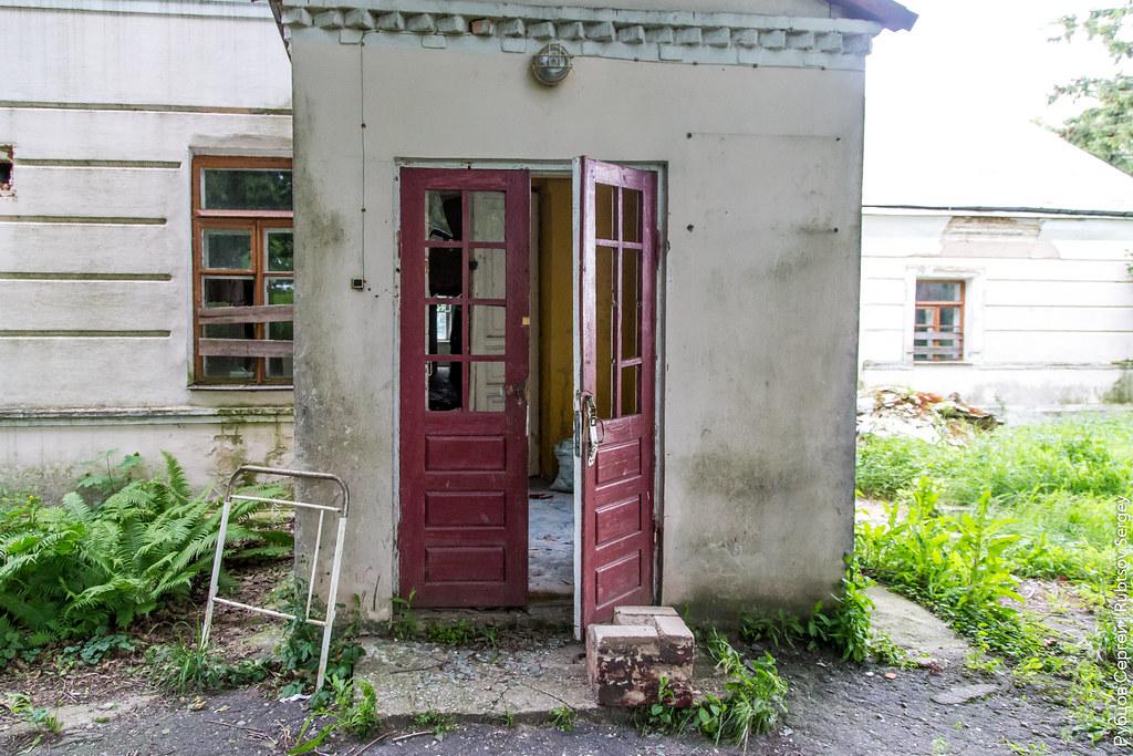 20170716snov015