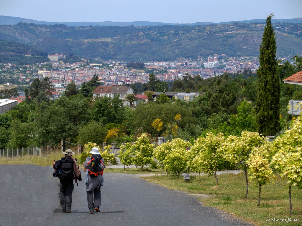 20.- CPIS - 5ª etapa (Allariz-Ourense) (189)