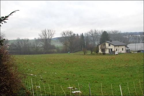 Breitenbach (Suiza, 25-11-2015)